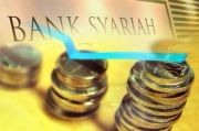 Perkembangan Bank Syariah di Indonesia Kian Positif
