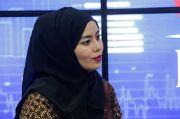 Istri Kedua Syekh Ali Jaber Bukan Orang Sembarangan, Ini Profil Deva Rachman