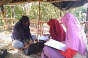 Mayoritas Kampus Kuliah Daring, Kemendikbud Terus Beri Dukungan