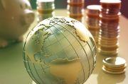 Pelantikan Biden Digadang-gadang Bawa Perbaikan Ekonomi Global