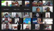63 Perusahaan di Edukasi Manfaat Program BP Jamsostek