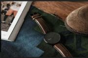Ciptakan Koleksi Jam Tangan Mewah, Merek Lokal Ini Bidik Semua Kalangan