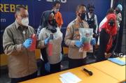 Marbot Masjid Gemparkan Cirebon, Cabuli 13 Anak dan Merekam Aksinya di Ponsel