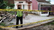 Wali Kota Malang Soroti Izin Berdiri Perumahan di Tepian Sungai Bango