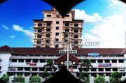 204 Tenaga Kontrak di Pemkot Makassar Terancam Dipangkas