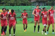 PSSI Hapus Liga 1 2020, PSM Makassar Minta Segera Fokus Musim 2021