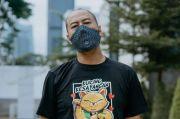 Pandji Sindir Muhammadiyah-NU Jauh dari Rakyat, Pemuda Muhammadiyah: Perlu Banyak Baca