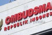 Komisi II DPR Uji Kelayakan 18 Calon Anggota Ombudsman Pekan Depan