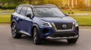 Pathfinder dan Frontier, Dua Nissan Paling Berotot Meluncur Februari 2021