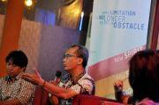 Rencana Listyo Sigit Hapus Tilang di Jalan Mendapat Respons Positif