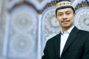 Imam Shamsi Ali: Ada Harapan Keadilan bagi Muslim di AS Setelah Ganti Presiden