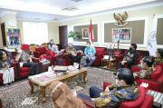 Menteri PANRB Ajak ASN Setia kepada 4 Pilar Kebangsaan
