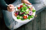 Modifikasi Gaya Hidup Kontrol Penyakit Radang Usus Kronis