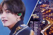 Kota Daegu, Kampung Halaman V dan Suga BTS Akan Dimasukkan ke Paket Tur di Korea