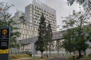 Ini Penyebab Banyak Pasien COVID-19 Kota Depok Dirawat di RS Jakarta