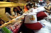 Program Seragam Sekolah Gratis di Luwu Telan Korban