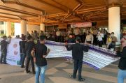 OKP Aceh Aktif Membantu Sosialisasi Covid-19 Selama Pandemi