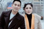 Sebelum Gugat Cerai, Nindy Ayunda Akui Suami Digoda Perempuan Lain