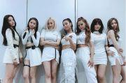 CLC Dikecam karena Jual Album Tertanda Tangan yang Diterima dari Artis Lain
