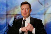 Tesla Cari Orang Buat Jadi Admin Twitter, Tertarik?