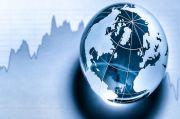 Pentolan BI Sebut Ekonomi Global Kian Bergairah di Tahun Ini