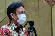 Menkes Budi Sentil Pengusaha yang Kebelet Vaksinasi Mandiri