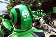 Driver Gojek Pede Merger Gojek-Tokopedia Bikin Orderan Makin Gacor
