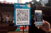 Fokus GoPay di 2021: Meningkatkan Layanan Fintech di Dalam dan di Luar Ekosistem Gojek