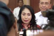 Menteri PPPA: Perusahaan Harus Mampu Terapkan Kesetaraan Gender