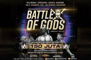 Turnamen Esports Battle of Gods Tawarkan Hadiah Rp150 Juta