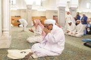 Amalan Jumat, Baca Sholawat 1000 Kali Kelak Diperlihatkan Kedudukannya di Surga