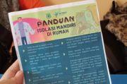 Kasus Positif Covid-19 Kabupaten Pinrang Bertambah 42