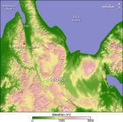 Waspada Gempa! NASA Sebut Sesar Sulawesi dan Lempeng Tektonik Terus Bergerak