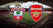 Preview Southampton vs Arsenal: Motivasi Ekstra Meriam London