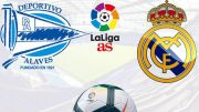 Preview Deportivo Alaves vs Real Madrid: Jalan Terjal El Real