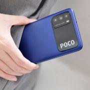 POCO M3 Entry-Level Killer Meluncur, Ini Harga dan Spesifikasi Lengkapnya!