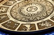 Sulit Percayai Orang Lain, Apakah Anda Termasuk Zodiak Ini?