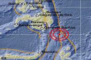 Gempa Sulawesi Utara, Panglima TNI: KRI Banjarmasin Disiagakan untuk RS Terapung