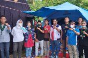 Bantu Korban Gempa Majene dan Mamuju, KNPI Gandeng Organisasi Mahasiswa