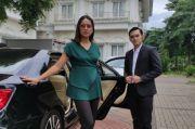 Sari Nila di Ikatan Cinta Dianggap Jadi Mertua Idaman Indonesia