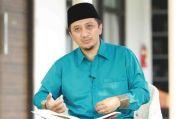 Ustadz Yusuf Mansur Dambakan Putra Syekh Ali Jaber Sebagai Menantunya