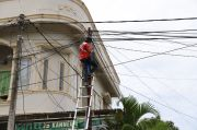 Sulut Diguncang Gempa Dahsyat 7,1 SR, Dua Kecamatan Laporkan Adanya Kerusakan