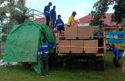 1.385 Sekolah Rusak Akibat Banjir di Kalsel, Ini Langkah Kemendikbud