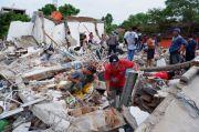 Sokong Kekuatan Anggaran Bencana, Bank Dunia Beri Utang USD500 Juta