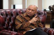 Enam Jurus Menteri Teten Kembangkan Usaha Cilik dan Koperasi