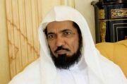 Ulama Terkemuka Saudi Dipenjara, Putranya Desak Pangeran MBS Membebaskannya
