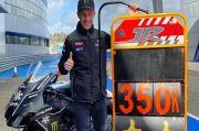 Jonathan Rea Tertarik Tampil di MotoGP