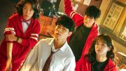 8 Hal yang Bikin Penasaran dari Drama The Uncanny Counter