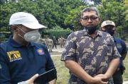 Viral Kasus Pemukulan Sopir, Ini Penjelasan Satpol PP Kota Cimahi