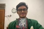 Calon Dokter Ini Ceritakan Sisi Lain Prancis Melalui Buku Its Not Just Eiffel